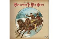 Bob Dylan - Christmas In The Heart [Vinyl]