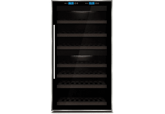 CASO GERMANY WINEMASTER TOUCH 66