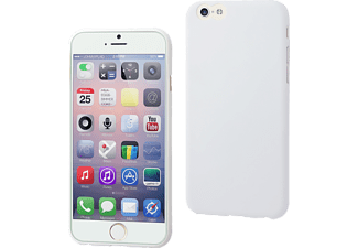 MUVIT Thingel case Blanc (MUSKI0322)