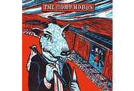 "The Goho Hobos - The Goho Hobos (10"") [Vinyl]"