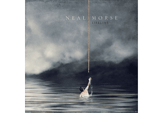 Neal Morse - Lifeline [CD]