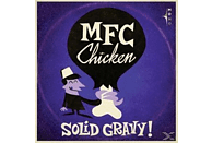 Mfc Chicken - Solid Gravy [Vinyl]