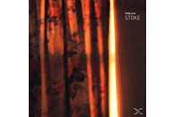 Philip Jeck - Stoke [CD]