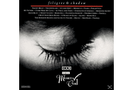 This Mortal Coil - Filigree & Shadow (Limited Edition) [CD]
