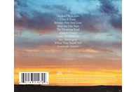 Mary Chapin Carpenter - Songs From The Movie [CD]