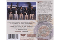 Survivor - Survivor (Special Edition) [CD]