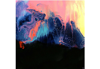 Shigeto - No Better Time Than Now - (CD)