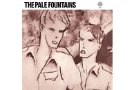 Pale Fountains - SOMETHING ON MY MIND (+CD/SPECIAL EDITION) [Vinyl]