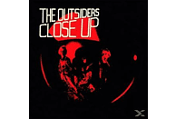 The Outsiders - Close Up [Vinyl]