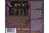 Survivor - Premonition (Special Edition) [CD]