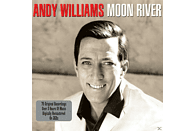 Andy Williams - Moon River [CD]