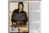 Rick Springfield - Rock Of Life (Limited Collector's Edition) [CD]