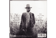 Rich Robinson - The Ceaseless Sight [CD]