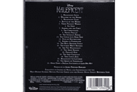 VARIOUS - Maleficent [CD]