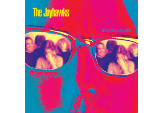The Jayhawks - Sound Of Lies (2014 Reissue) - (CD)