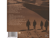 Eagles - Long Road Out Of Eden [CD]