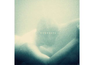 Hundreds - Hundreds - (Vinyl)