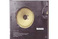 Oren Ambarchi - Audience Of One [CD]