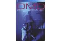 OMD - Live-Architecture & Morality&More [DVD]