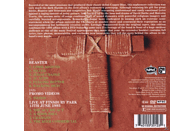 Sugar - Beaster (Deluxe Edition) [CD + DVD Video]