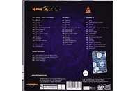 Def Leppard - Viva! Hysteria - Live At The Joint, Las Vegas (Special Deluxe Edition) [CD]