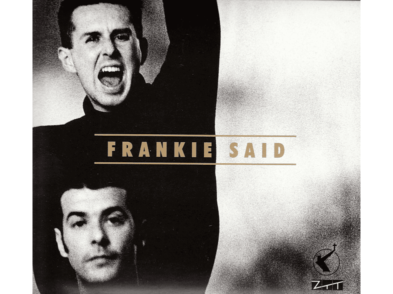 Frankie Goes To Hollywood - Very Best Of. Frankie Said (Deluxe Cd+Dvd Edition) [CD + DVD Video]