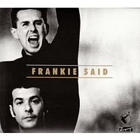 Frankie Goes To Hollywood - Very Best Of. Frankie Said (Deluxe Cd+Dvd Edition) [CD + DVD]