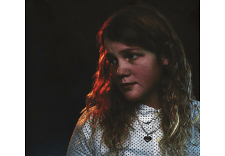 Kate Tempest - Everybody Down - (CD)