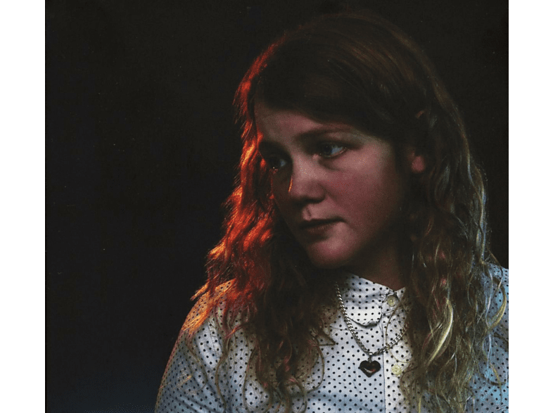Kate Tempest - Everybody Down [CD]