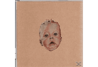 The Swans - To Be Kind (Limited Edition 2cd+Dvd) - (CD + DVD)