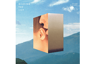 Devon Williams - Gilding The Lily [CD]