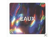 Eaux - PLASTICS (+DOWNLOAD) [LP + Download]