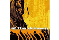 At The Drive In - Relationship Of Command [CD]
