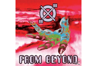 """""""o"""" - From Beyond [CD]"""