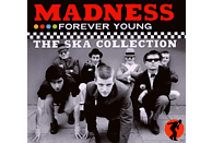 Madness - Forever Young-The Ska Collection [CD]