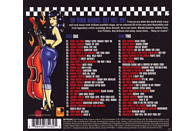 VARIOUS - Rockabilly Racer - Essential Collection [CD]