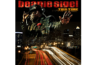 Beanie Sigel - This Time [CD]