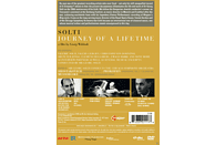 Georg Solti - Journey Of A Lifetime [DVD]