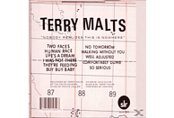 Terry Malts - Nobody Realizes This Is Nowhere [CD]