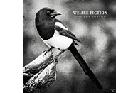 We Are Fiction - One For Sorrow [CD]