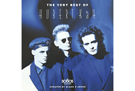 Hubert Kah - The Very Best Of Hubert Kah (Curated By Blank&Jone [CD]