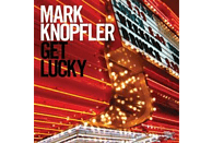 Mark Knopfler - Get Lucky (Ltd.Deluxe Edt.) [CD + DVD Video]