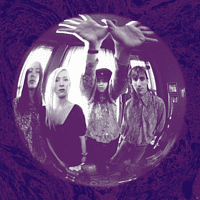 The Smashing Pumpkins - Gish (Deluxe Edition) [CD + DVD Video]