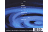 Genesis - Calling All Stations-Remaster [CD]