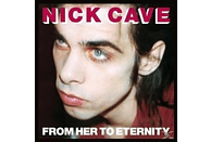 Nick Cave - From Her To Eternity-Remaster [CD]
