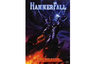 Hammerfall - Rebels With A Cause [DVD]