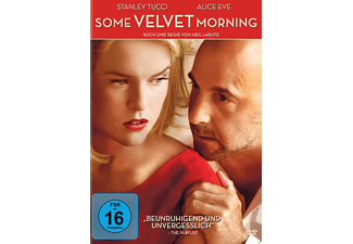 Some Velvet Morning - (DVD)
