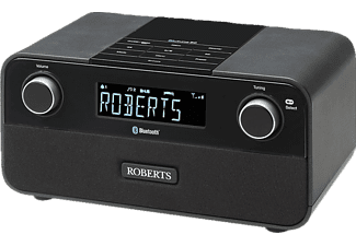 ROBERTS BluTune50, Digitalradio