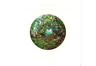 John Zorn - In Lambeth: Visions From The Walled Garden Of William Blake - (CD)