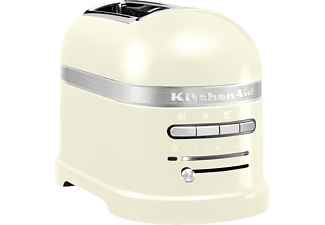 KITCHEN AID Broodrooster Artisan (5KMT2204EAC)